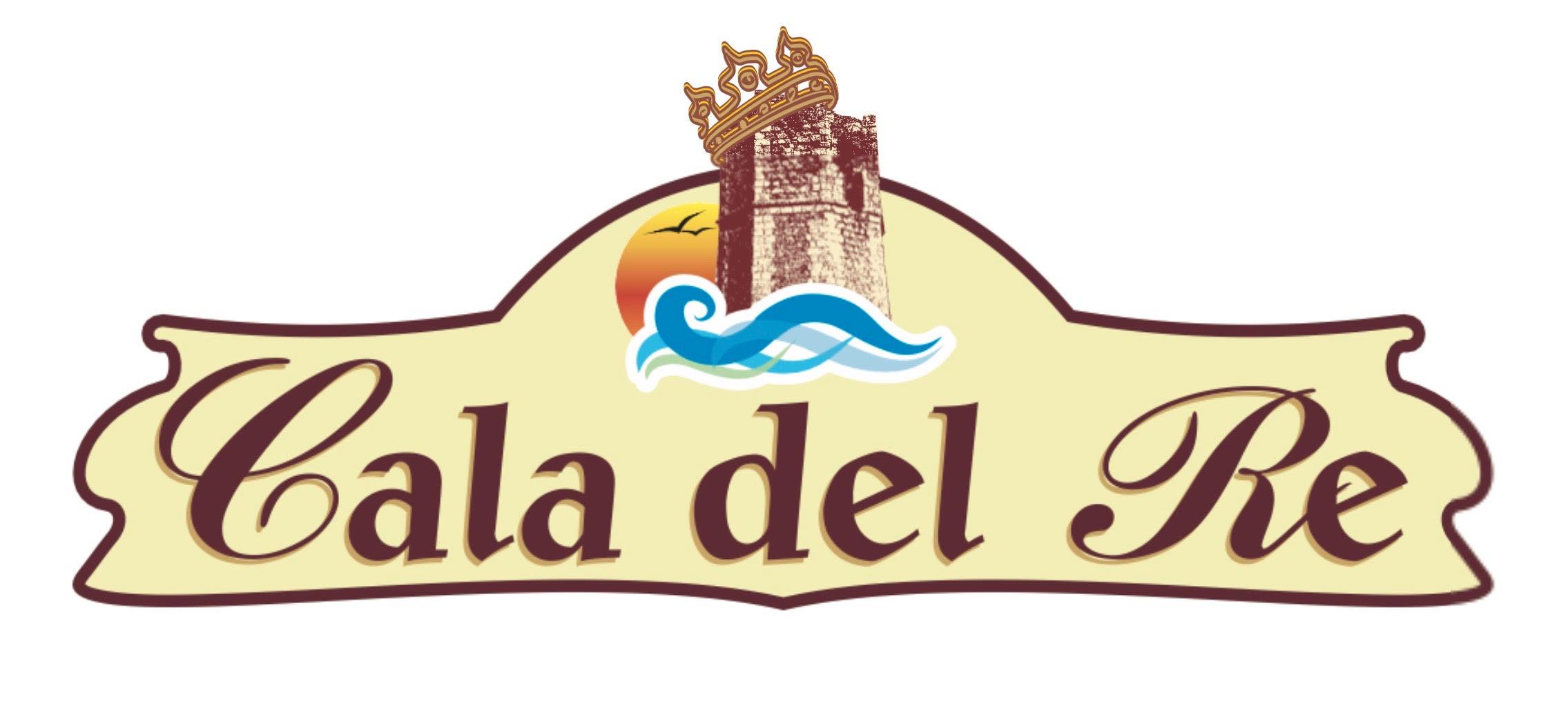 Cala del Re Licata – Luxury Beach Restaurant Sea